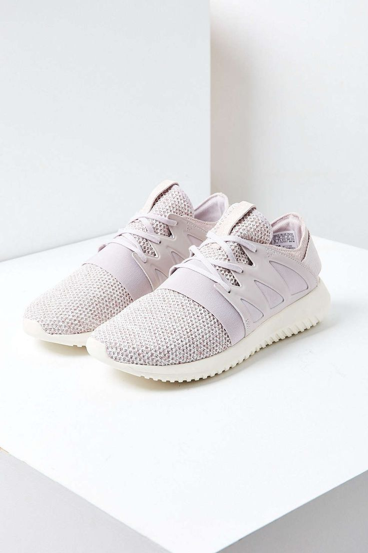 adidas Women#39;s Tubular Viral Casual Sneakers from