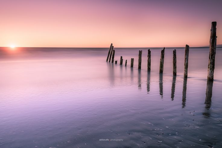 Photograph left behind by Attilio Ruffo on 500px
