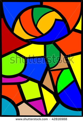 images abstract art - Buscar con Google