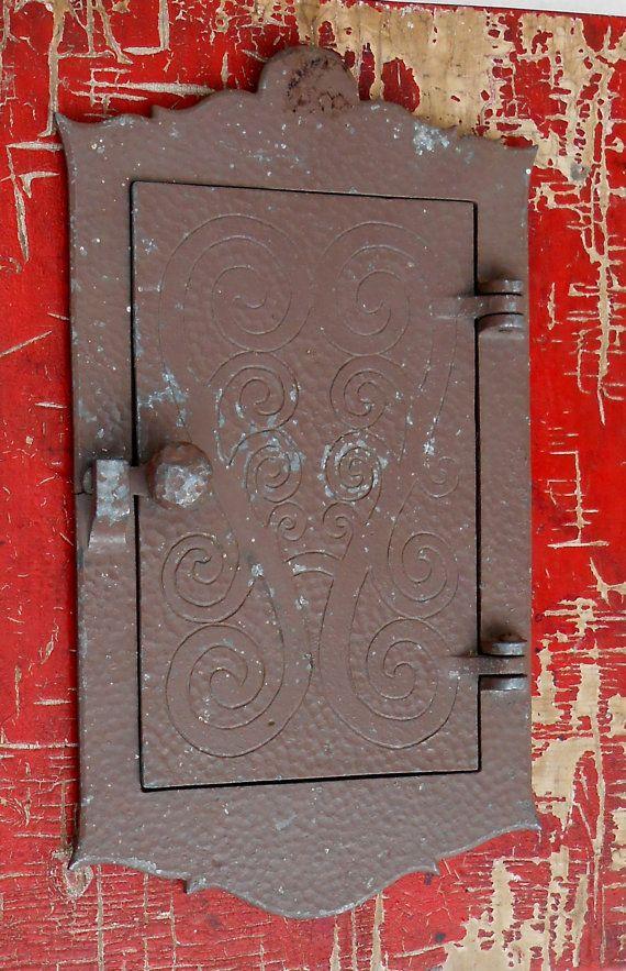 Vintage Door Peephole Window Metals Vintage And The O Jays