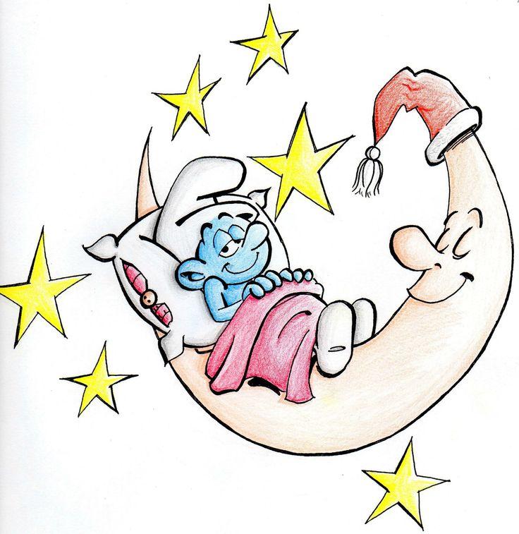 Lune Dessin Couleur Recherche Google B 201 B 201 Disney