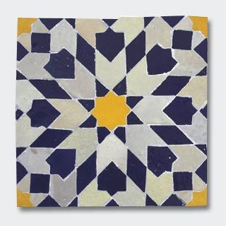 Traditional Moroccan Tiles - Buy Tiles Product on Alibaba.com