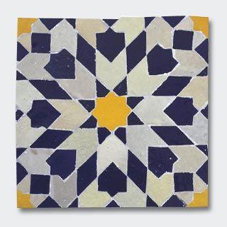 Google Image Result for http://starsinsymmetry.files.wordpress.com/2009/12/traditional_moroccan_tiles1.jpg