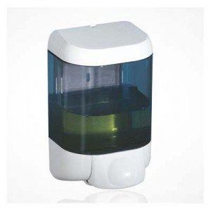 Συσκευές Κρεμοσάπουνου : Συσκευή Υγρού Σαπουνιού 1000ml Marplast