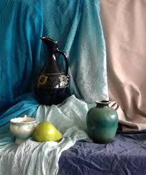 натюрморт фото посуда - Поиск в Google