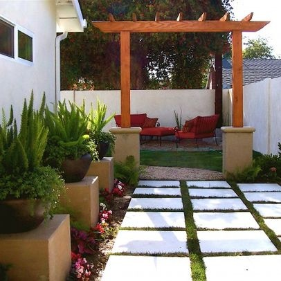 89 best images about Pergola on Pinterest Gardens