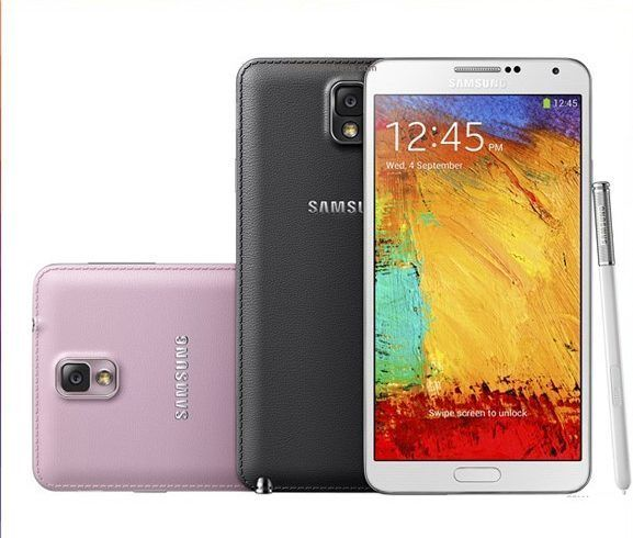 Original unlocked samsung Galaxy Note 3 Smart phone N9000 N9005 4G LTE 3GB RAM 16GB ROM Android phone Free Shipping //Price: $238.61 & FREE Shipping //     #latest    #love #TagsForLikes #TagsForLikesApp #TFLers #tweegram #photooftheday #20likes #amazing #smile #follow4follow #like4like #look #instalike #igers #picoftheday #food #instadaily #instafollow #followme #girl #iphoneonly #instagood #bestoftheday #instacool #instago #all_shots #follow #webstagram #colorful #style #swag #fashion