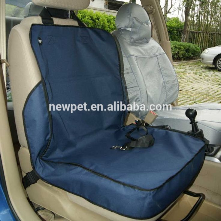17 Best Ideas About Waterproof Car Seat Covers On