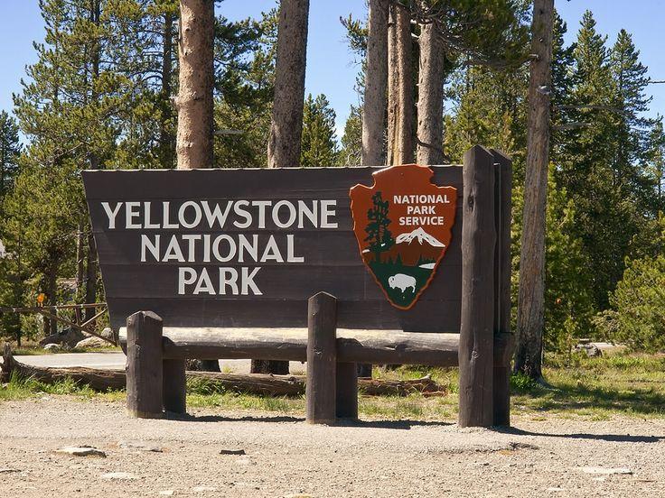 Az+Egyesült+Államokban,+ha+megölsz+valakit+a+Yellowstone+parknak+egy+bizonyos+részén,+akár+büntetlenül+meg+is+úszhatod.+A+világ+legrégibb+nemzeti+parkja+ugyanis+három+különböző+államhoz+tartozik,+ám+van+egy+kis+(?)+130+négyzetkilométeres+része,+ami+jogilag+a+senki+földje.+Az+amerikai+Alkotmány…