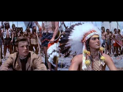 The nastiest Movies Netflix Best American Indian On the controller within