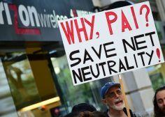 net neutrality repeal impact - 750×750