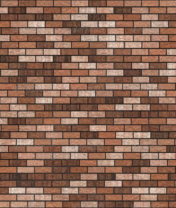 Best Kitchen Design App For Android: Best 25+ Brick Wall Background Ideas On Pinterest