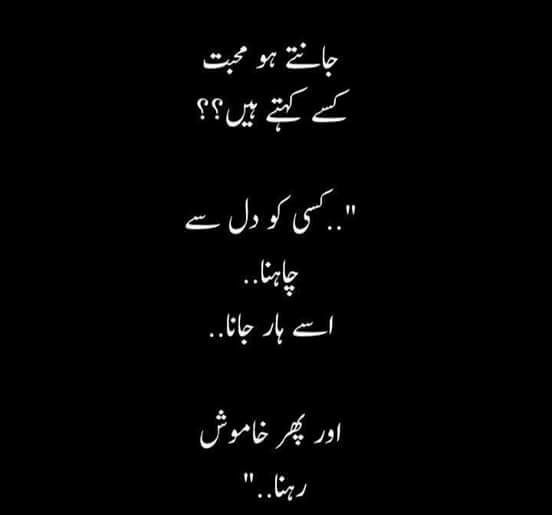 17 best images about urdu poetry quotes on pinterest