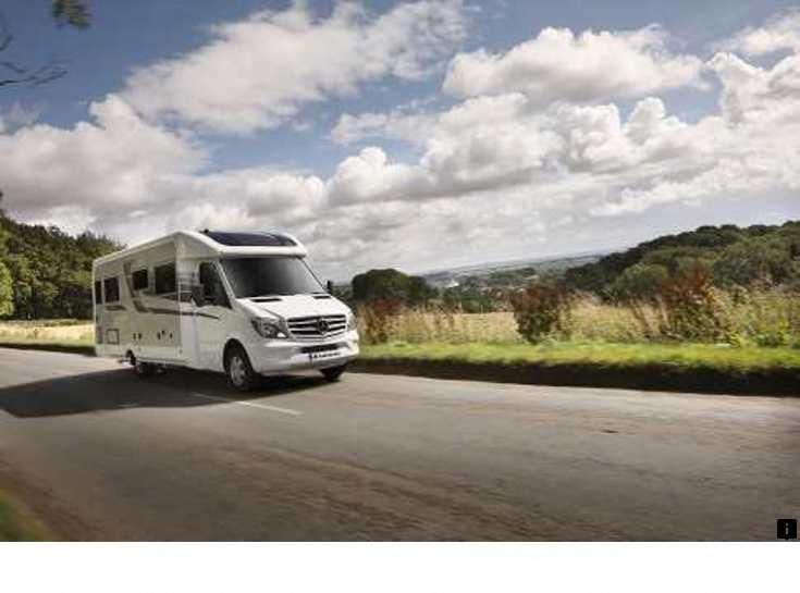 Discover More About Guaranteed Rv Financing Please Click Here For