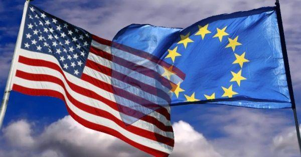 Un bellissimo e attualissimo pezzo del prestigioso opinionista USA Craig Roberts commenta impietosamente le rivelazioni sul TTIP....