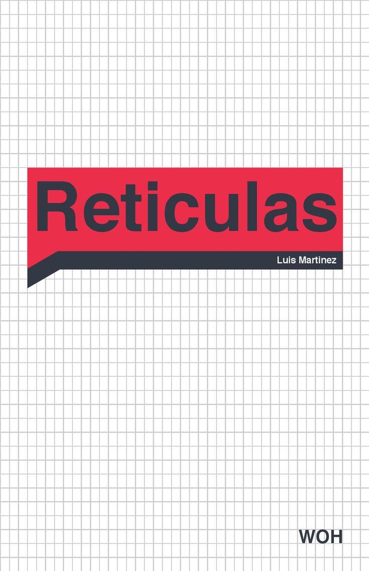 8 ebooks gratuitos para diseñadores | OLDSKULL.NET