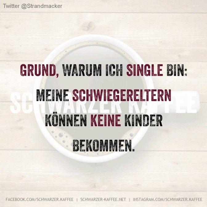 Single                                                                                                                                                                                 Mehr