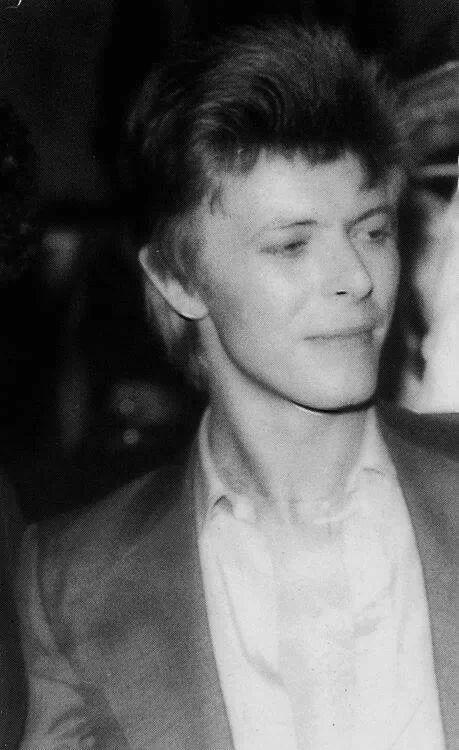 619 Best Images About Bowie On Pinterest  David Bowie -6809