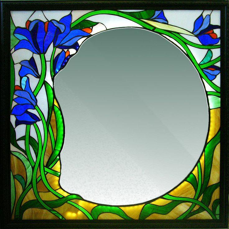 94b3074050-dlya-doma-interera-zerkalo-irisy.jpg 768×768 пикс