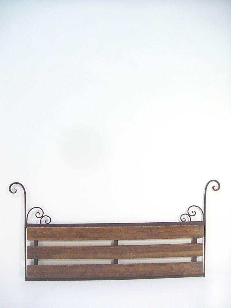 Mejores 27 im genes de muebles de dise o artesanal en for Decoracion hogar artesanal