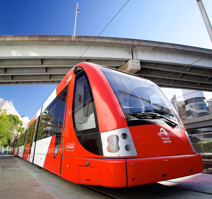 Best 10 Light Rail Ideas On Pinterest: 25+ Best Ideas About Light Rail On Pinterest