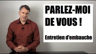 entrevues enseignement - YouTube