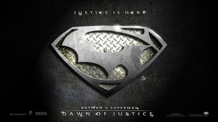 batman vs superman dawn of justice - Google Search