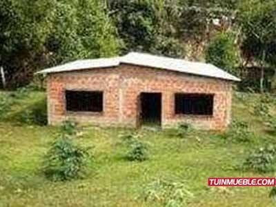Casa En Venta En Carabobo - Bejuma (bejuma)
