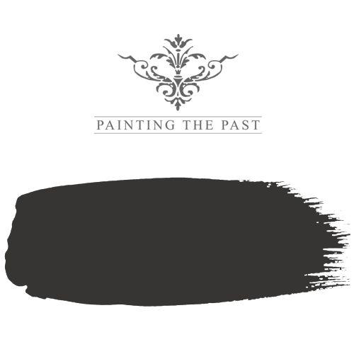 Afbeeldingsresultaat voor painting the past soft black