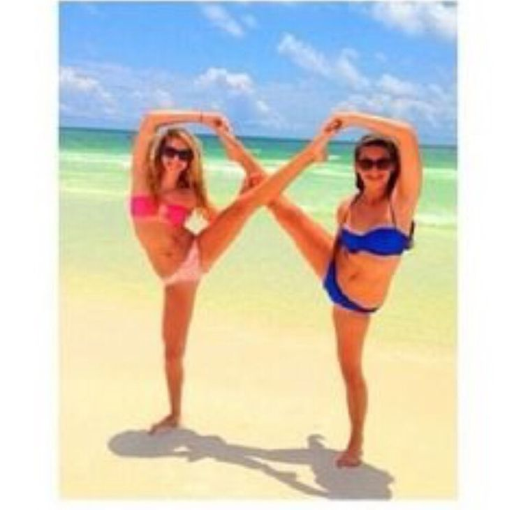 Cute Pictures To Take With Your Best Friend Trusper - Descargar ...