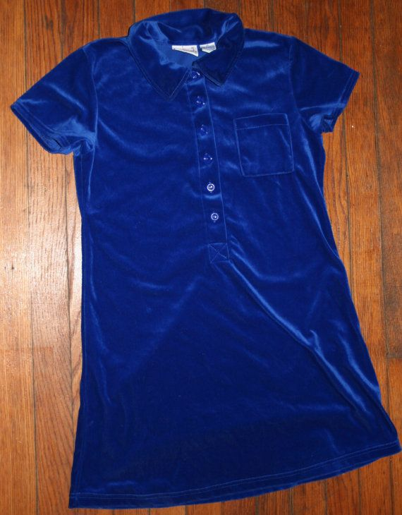 Popular Royal Blue Dress Shirts For Women  Cocktail Dresses 2016