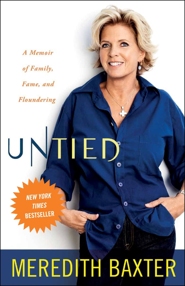 Juan martinez prosecuting attorney biography - Meredith Baxter Book Untied