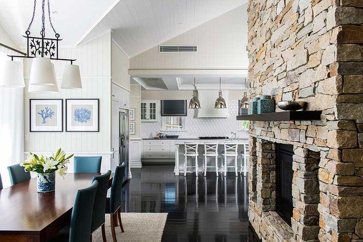 111 best House Ideas - Hamptons / Queenslander images on Pinterest ...