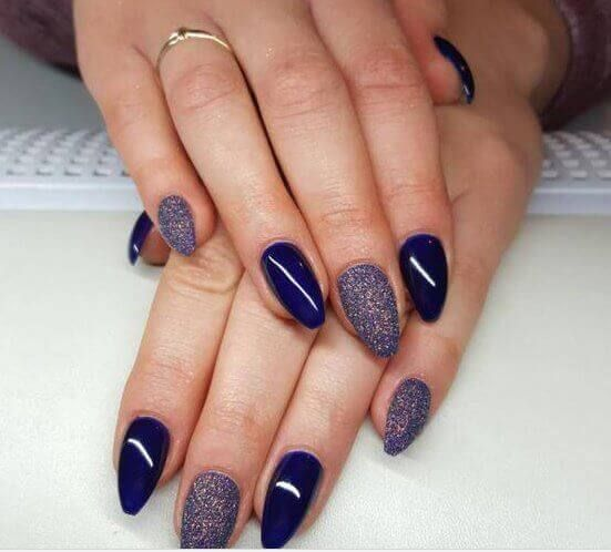 Awesome New Year Nail Designs 2017 - Styles Art - The 25+ Best Western Nail Art Ideas On Pinterest Western Nails