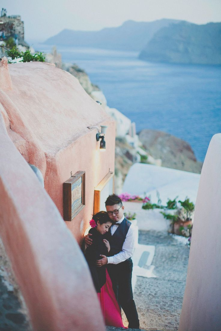 #EuropeWeddingPhotography #GreeceWeddingPhotography   #SantoriniWeddingPhotography #WeddingPhotographySantorini #WeddingPhotographyEurope #WeddingPhotographyGreece