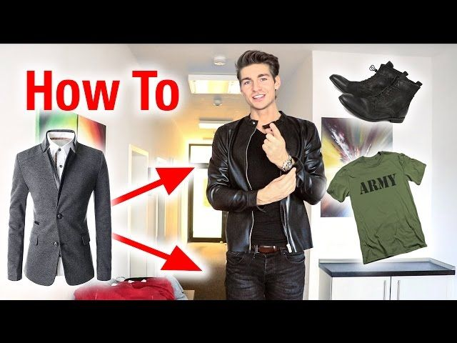 Black Jeans Outfit Ideas Get Your Designer Fragrances - over 500 designer to choose from only $14.95 at http://ift.tt/2cfAcN7 perfume cologne fragrance scent womem perfume women fragrance men perfume men fragrance buy perfume online perfume online cologne online fragrance cheap perfume cheap cologne perfume of the month cologne of the month fragrance of the month monthly cologne monthly perfume perfume subscription fragrance subscription cologne subscription
