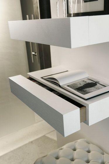 Mensole-Ripiani | Mobili da ingresso | Tesia | Porada | Giulia. Check it out on Architonic