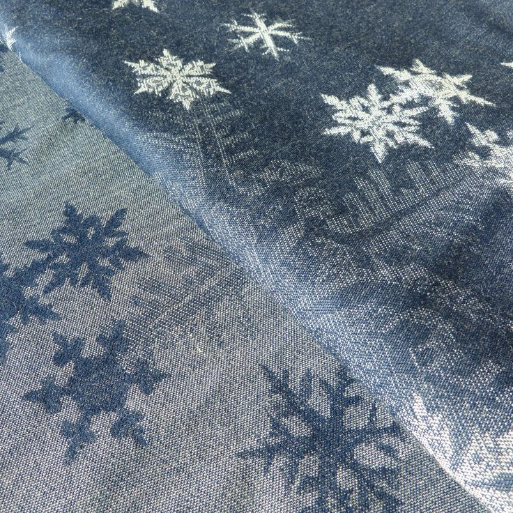 Didymos Ice Crystals wool bamboo blend. Why is this sold out? :(