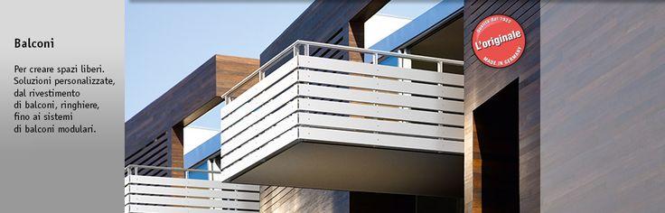 homeslider_balkone_it.jpg (960×309)