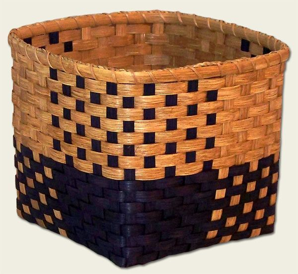 Basket Weaving Books Free : Best basket weaving patterns ideas on