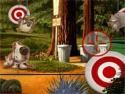 Joculete similare sau jocuri generator rex online http://www.ecookinggamesonline.com/cooking-games/1276/make-rice-pilaf sau similare