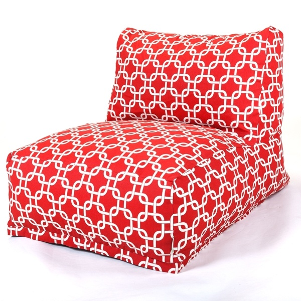 bean bag lounge chair pattern - Google Search
