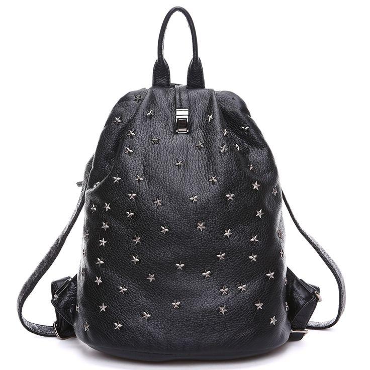 Ромеро бритто 2016 новый стиль весна элегантное рюкзаки воды р-промывали искусственная кожа рюкзаки горячие продаж студенческие рюкзаки бесплатная доставка