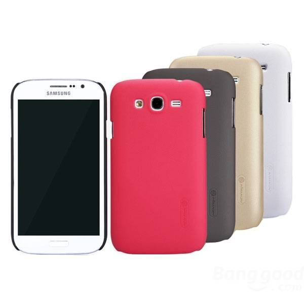 NILLKIN Super Frosted Shield Series Case For Samsung Grand Neo I9060…