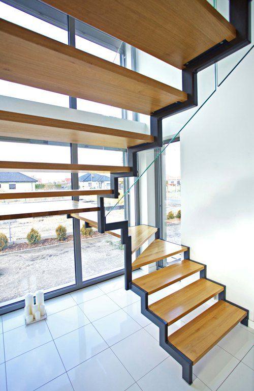 40 besten zweiholmtreppen bilder auf pinterest stufen. Black Bedroom Furniture Sets. Home Design Ideas
