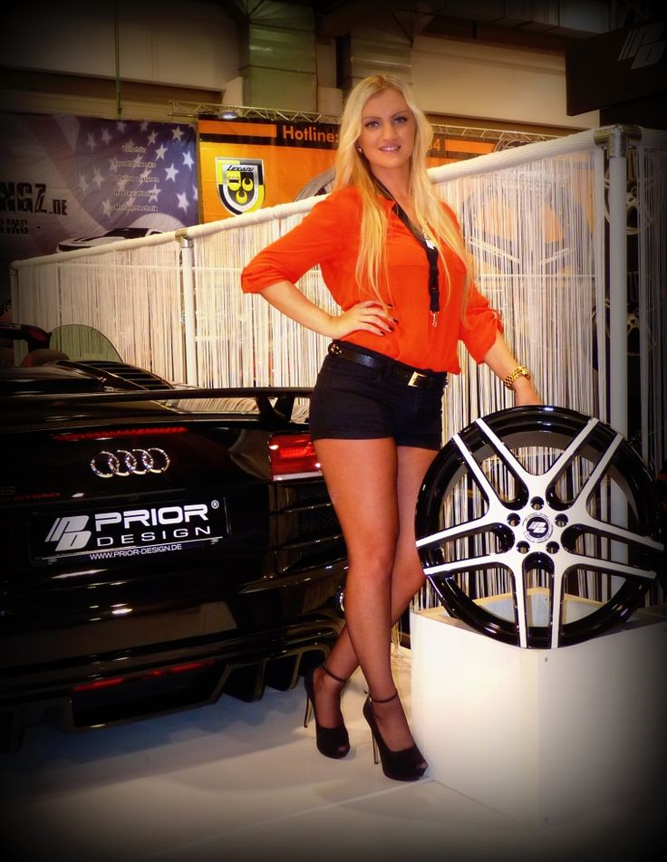 Motorshow Essen 2014 – Impressionen  #Alfa #Audi #Drift #DTM #ESSEN MOTOR SHOW #Gymkhana #Mercedes #Messe #Essen #Motorshow Essen #Opel #VLN