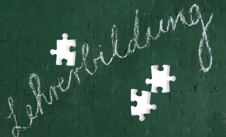 http://www.lehrerinnenfortbildung.de/cms/index.php: Deutscher Verein zur Förderung der Lehrerinnen- und Lehrerfortbildung e.V., Fortbildung, Kongress, Tagung, Fachtagung, Fachtag, Arbeitsgruppen zu verschiedenen Bereichen