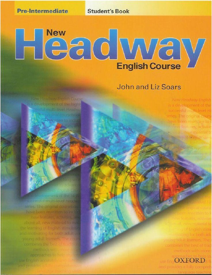 Libro Ingles De Nacho Books English Course Student