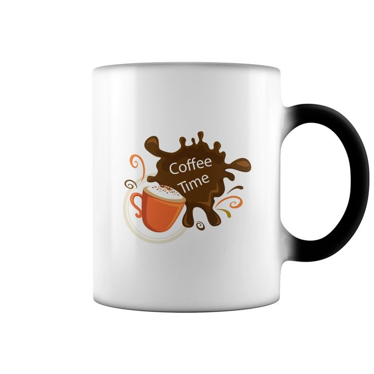 $12 --  COFFEE TIME 2 tea mug coffee mug, coffee cups, buy coffee mugs, buy coffee mugs online, custom coffee mugs, mugs online, ceramic mugs, white coffee mugs, cool mugs, white mugs, cute mugs, mugs online, unique mugs, insulated travel mugs, mug cup, teacup, personalized mugs, gift mugs, mug for sale, awesome coffee mugs, mug shop,  drinking mugs, mugs gifts