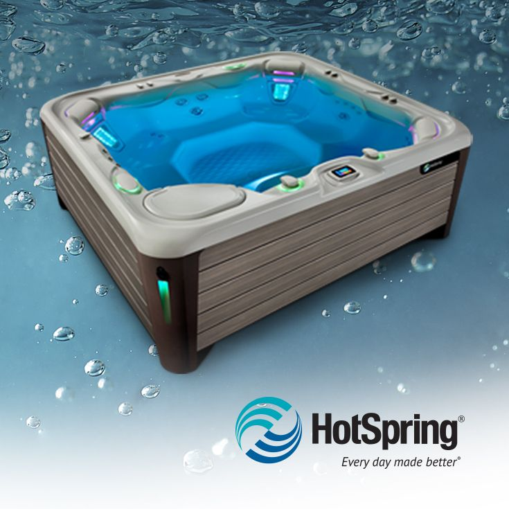 Whirlpool Hotspring 146 best spas owner s corner images on
